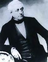 Paul Camille von Denis